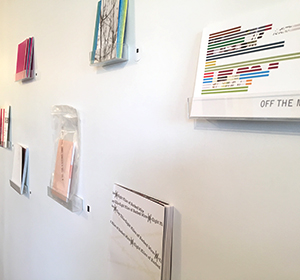 Previous<span>ARTIFACT Exhibition</span><i>→</i>