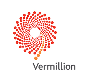 <span>Vermillion Institute Nation Specific Identities</span><i>→</i>