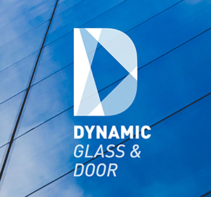 Previous<span>Dynamic Glass & Door Identity</span><i>→</i>