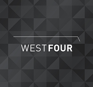Previous<span>West Four Corporate Identity</span><i>&rarr;</i>