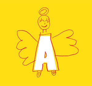 Next<span>Holy Trinity School Warman &#8211; Angels Logo</span><i>&rarr;</i>