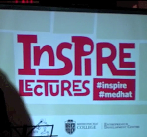 Previous<span>Inspire Lectures</span><i>→</i>